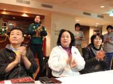 LONG YONG JAPAN-101225_5