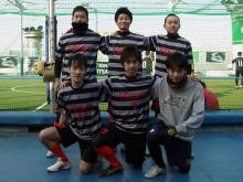 LONG YONG JAPAN-110209
