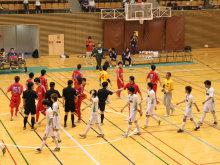 2011年関西リーグが開幕!