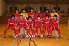 LONG YONG JAPAN-110517_1