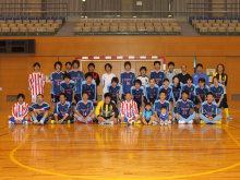 LONG YONG JAPAN-110524_1