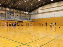 LONG YONG JAPAN-110524_2