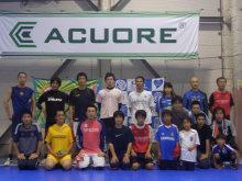 LONG YONG JAPAN-110529