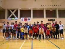 宝塚スポーツセンター2