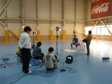 LONG YONG JAPAN-110602_1