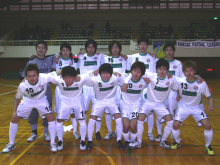 LONG YONG JAPAN-110620_3
