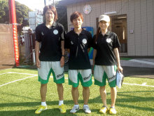 LONG YONG JAPAN-110623_2