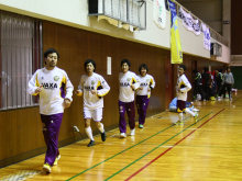 LONG YONG JAPAN-110624_1