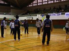 LONG YONG JAPAN-110624_2