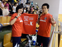 LONG YONG JAPAN-110625_2