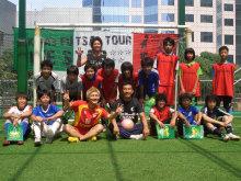 $LONG YONG JAPAN-110704_1