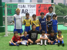 $LONG YONG JAPAN-110705_2