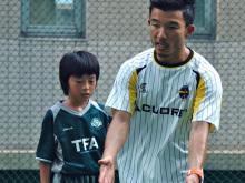 LONG YONG JAPAN-110707_2