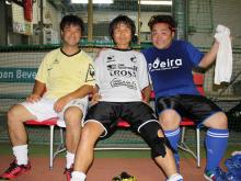 LONG YONG JAPAN-110816_2