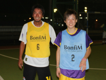 LONG YONG JAPAN-110816_5