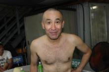 LONG YONG JAPAN-110816_8