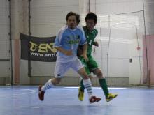 ロンヨンサマーカップ2011フォトギャラリー