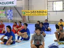 LONG YONG JAPAN-110830_9
