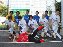 LONG YONG JAPAN-110830_11