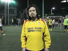 LONG YONG JAPAN-111026_3