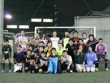 LONG YONG JAPAN-111026_5