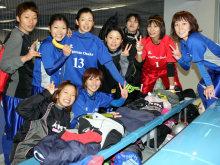 LONG YONG JAPAN-111123_01