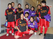 LONG YONG JAPAN-111123_04