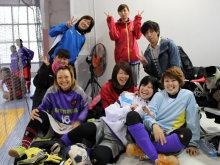 LONG YONG JAPAN-111123_05