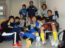 LONG YONG JAPAN-111123_06