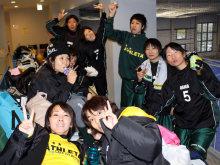 LONG YONG JAPAN-111123_07