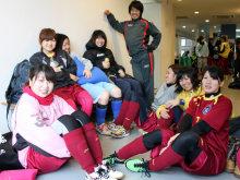 LONG YONG JAPAN-111123_11