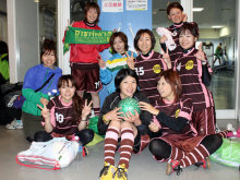 LONG YONG JAPAN-111123_10