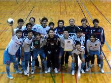 LONG YONG JAPAN-111127_1