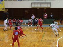 LONG YONG JAPAN-111225_08