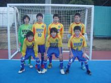 VIENTO FC