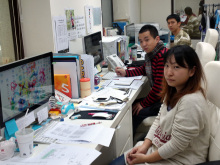 LONG YONG JAPAN-120219