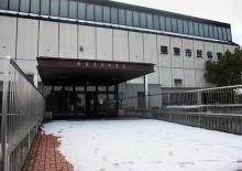 関西フットサルチャレンジリーグ