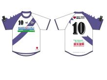 イタリアチャレンジ2012