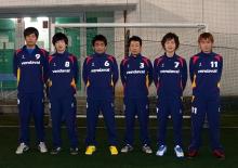 $LONG YONG JAPAN