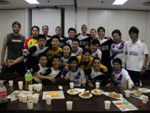 LONG YONG JAPAN-120501_03
