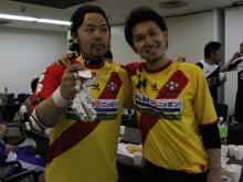 LONG YONG JAPAN-120501_04