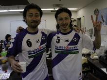 LONG YONG JAPAN-120501_06