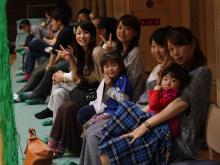 LONG YONG JAPAN-120501_13
