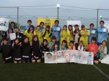 LONG YONG JAPAN-120520_14