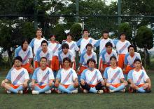ユーザー紹介、『ラ・セレクシオーネ世田谷』さんをチーム更新しました!