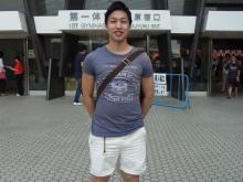 LONG YONG JAPAN-120617_2