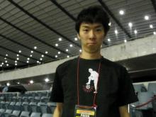 LONG YONG JAPAN-120617_6