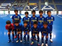 湘南ベルマーレ ジュニアチーム