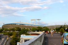 兵庫県フットボールリーグフェスタ行ってきました☆その2