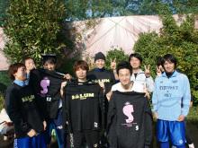 LONG YONG JAPAN-121007_3
